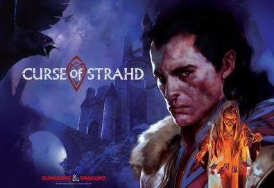 Curse_of_Strahd_Key_Art_1_670x670