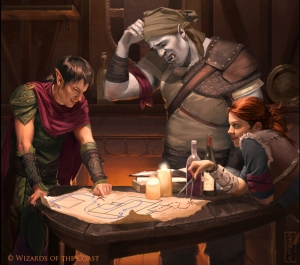dungeons_and_dragons_5th_ed_by_arteche-d7rzdip