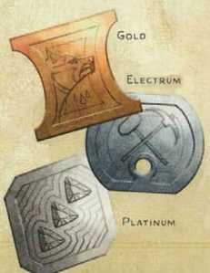Treasure-Gold-Electrum-Platinum