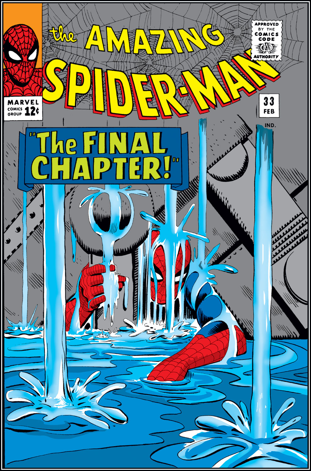 Amazing_Spider-Man_Vol_1_33.jpg