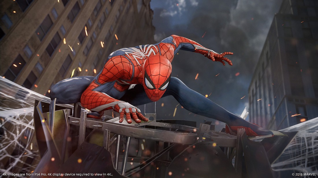 marvels-spider-man-screen-03-ps4-us-30mar18.jpg
