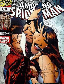 Amazing_Spider-Man_545