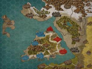 Dorvine_Map_coloured