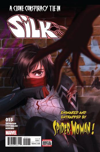Silk_Vol_2_15