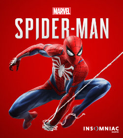 Spider-Man_PS4_cover