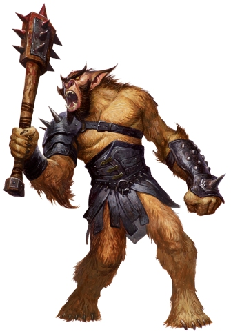 Monster_Manual_5e_-_Bugbear_-_p33