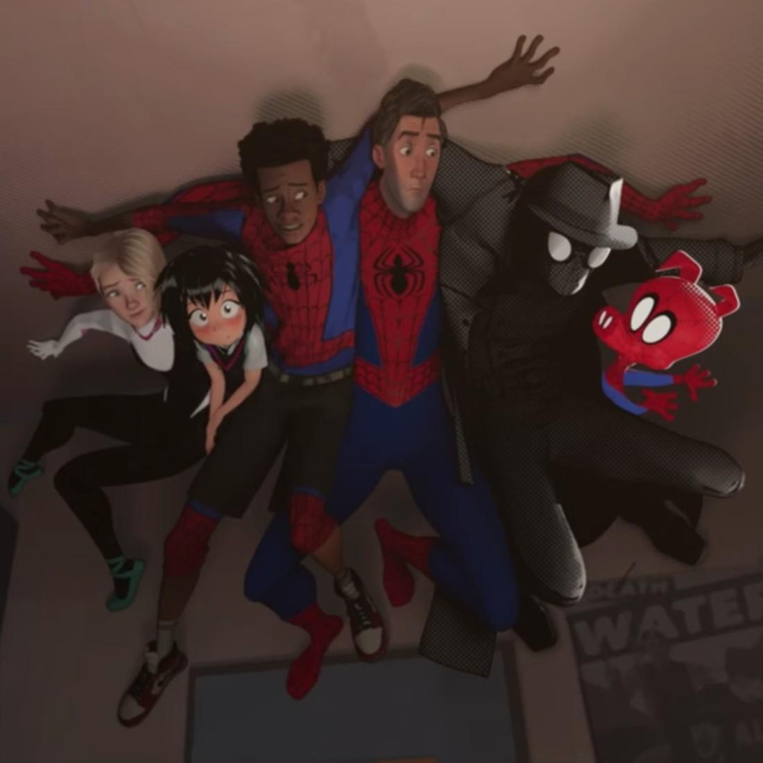spider_verse_2