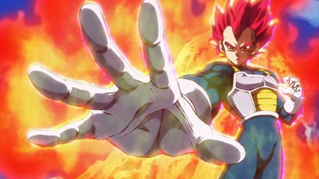 ssg-vegeta-dragon-ball-super-broly-1146238-1280x0.jpeg