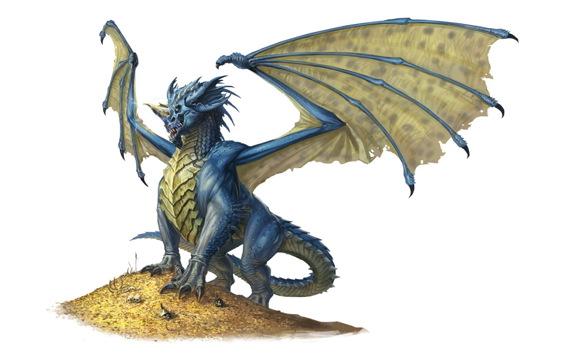 Monster_Manual_5e_-_Dragon,_Blue_-_p90.jpg