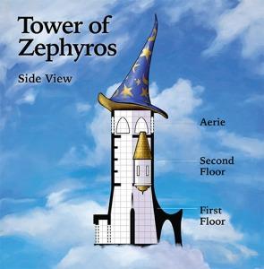 Zephyros'_Tower