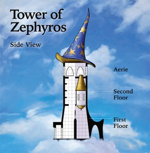 Zephyros'_Tower