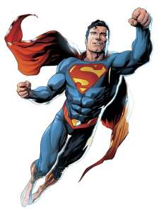 Superman_Action_976_Gary_Frank